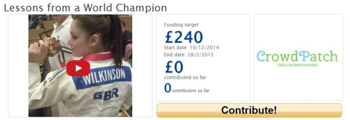 charlotte crowd funding berkshire blog header