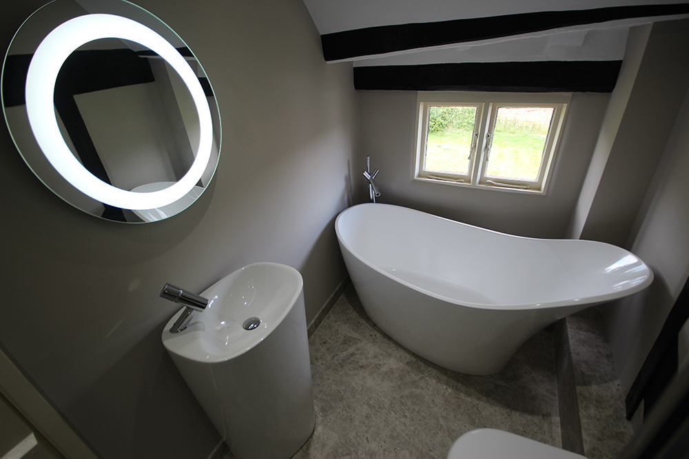 contemporary-bathroom-surrey
