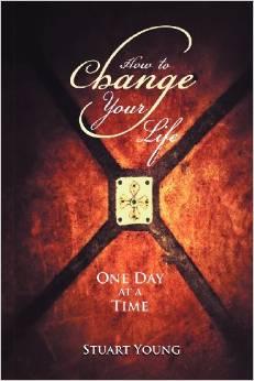 stuart young change your life