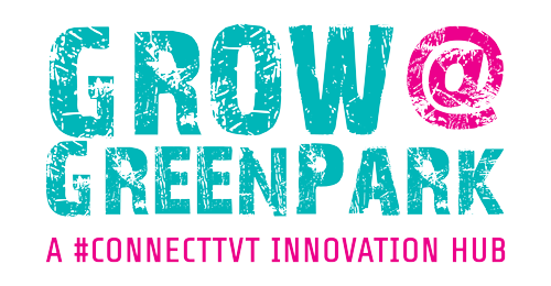 GROW at Green Park