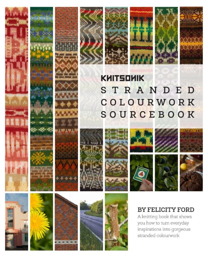 KNITSONIK_SCB-cover