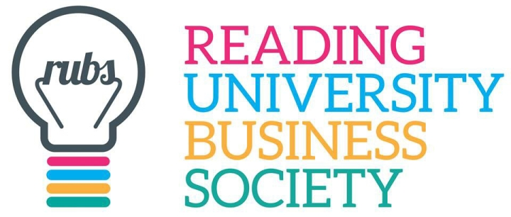 reading university business society