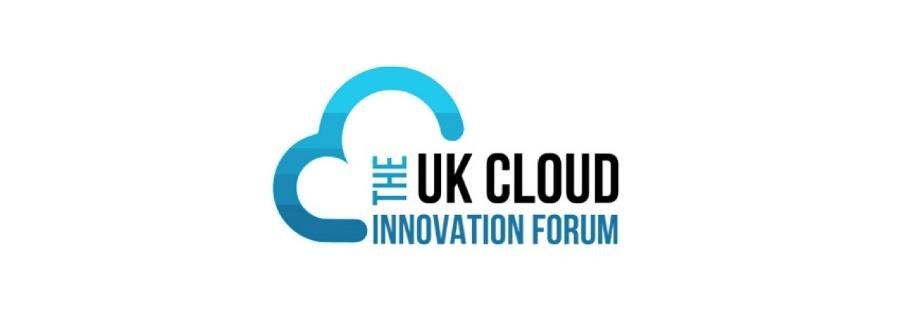 icloud innovation forum large