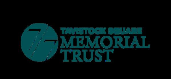tavistock square memorial trust