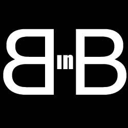 business in berkshire binb logo