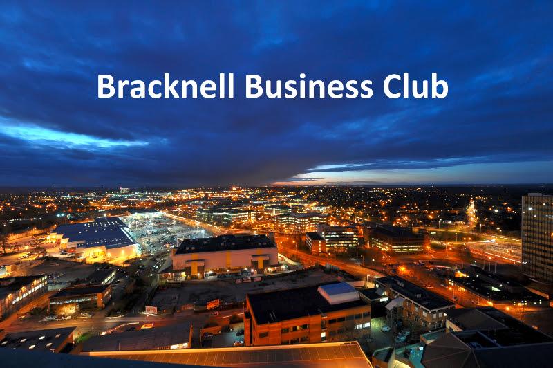 bracknell business club