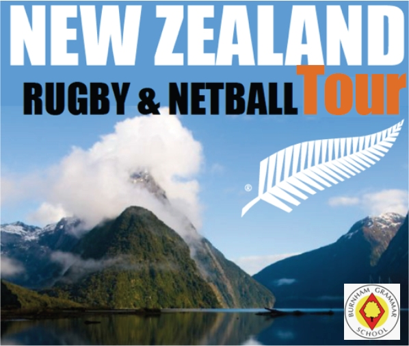 newzealand rugby and netball