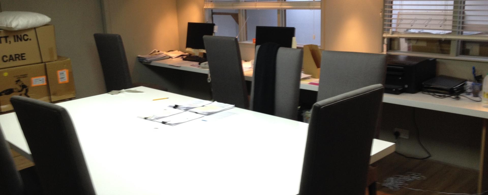 Bray Design Upholstery Furniture Room