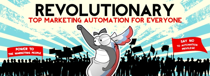 egoi-top-marketing-automation