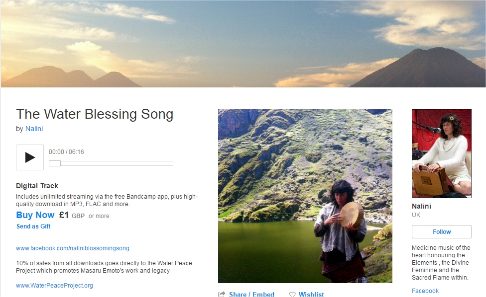 the_water_blessing_song_nalini_blossom_website