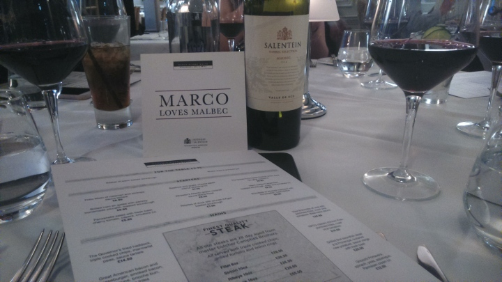marco pierre white steakhouse bar and grill windsor - marco loves malbec