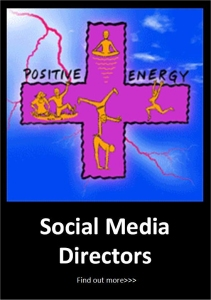 positive energy programme social media directors 2016 tall