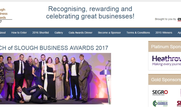 slough-business-awards-2017
