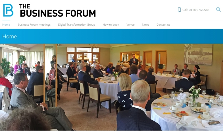 the-business-forum-digital-transformation-group