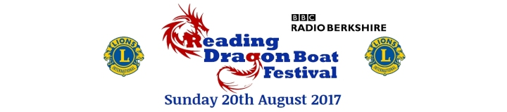 reading lions dragon boat festival large
