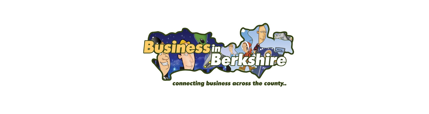 business in berkshire 1500