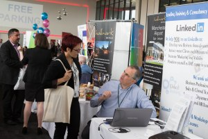 why visit great british expo swindon